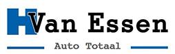 Van Essen Auto Totaal